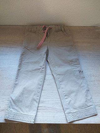 pantalones zara kids