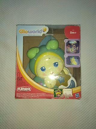 juguete bebes playskool