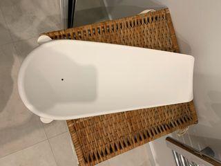 Hamaca para bañera Stokke Flexi-bath