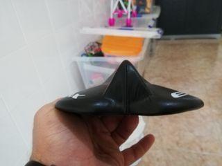 essax shark