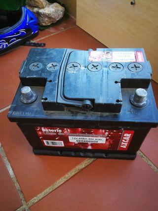 Bateria de 60 Am