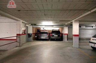 Garaje en venta en Ventiun en Ourense