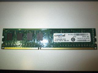 4GB PC3-12800 DDR3 1600 MHz Memory RAM for HP ELITEBOOK 8440P
