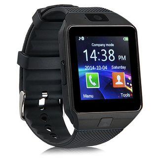 NUEVO.Reloj Inteligente Bluetooth Táctil SIM Sport