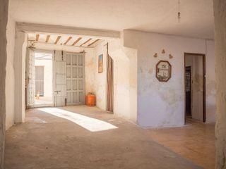 Casa en venta en Chinchón