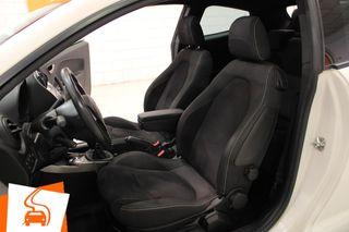 Alfa Romeo Mito 1.6 JTDm 120CV S&S Distinctive