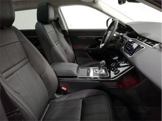 LAND-ROVER Range Rover Evoque Evoque 2.0D R-Dynamic SE AWD Aut. 180