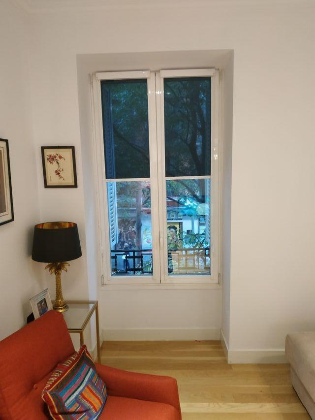 montador profesional de toldos,cortinas , estores