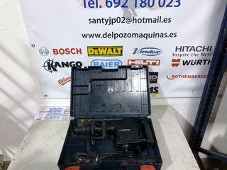 Wurth mh10 martillo demoledor 1500w