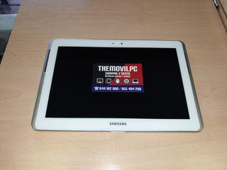 tablet samsung galaxy tab 2 10.1