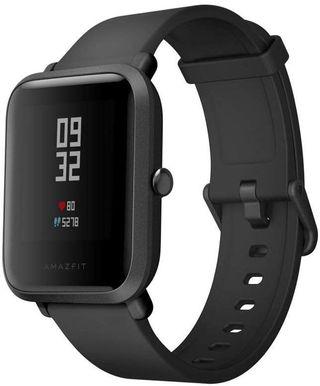Reloj Smartwatch Amazfit Bip - Buen estado