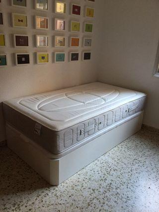 Canapé 105
