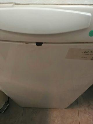 reparación de electrodomesticos