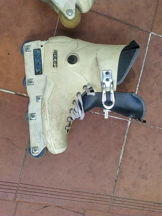 patines roces 43