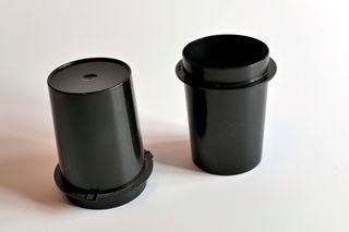 JOBO copa para para tanque de revelado para papel