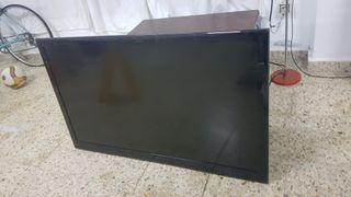 Television HD Lg 47 pulgadas