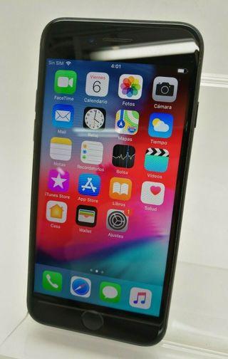 Smartphone APPLE IPHONE 7 128GB A1778