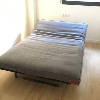 Sofá cama Domus