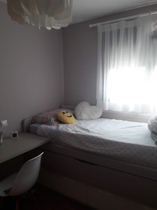 Se vende dormitorio juvenil