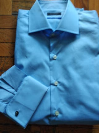 Camisa de hombre - Rushmore