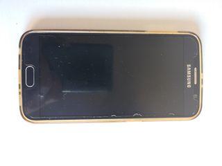Samsung Galaxy S6 128 GB