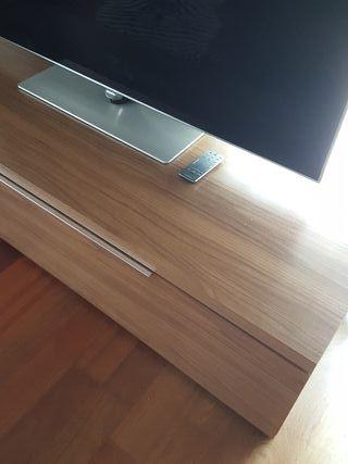 mueble tv 1.50 m
