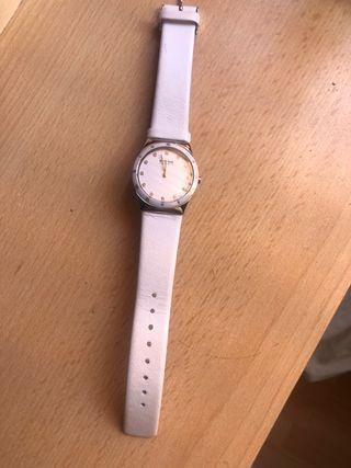 Reloj Bering Nuevo