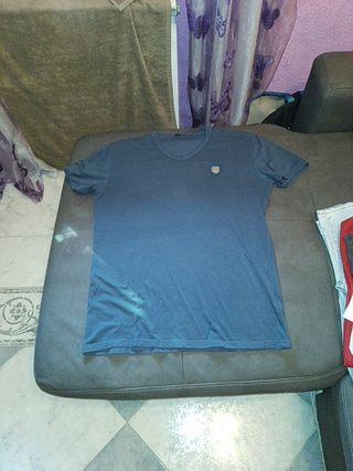 Camiseta Antonio Morato