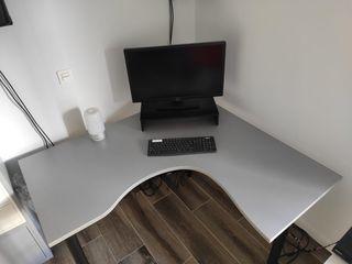 Mesa escritorio profesional