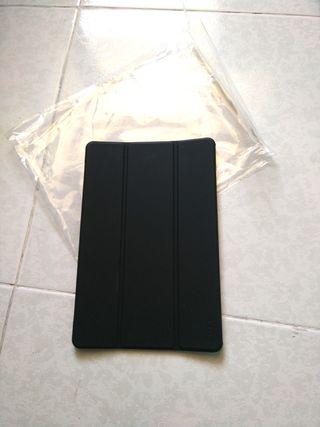 """Funda Tablet 10.5""""- 11"""""""