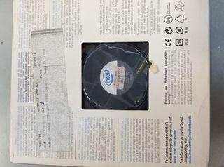 Procesador Intel Core 2 Quad Q6600 nuevo