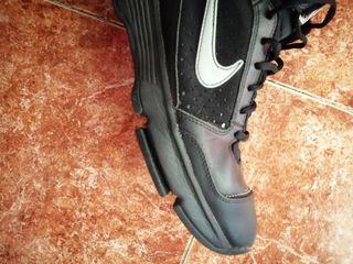 zapatillas nike 40 euros