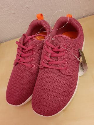 Zapatillas de deporte n° 37