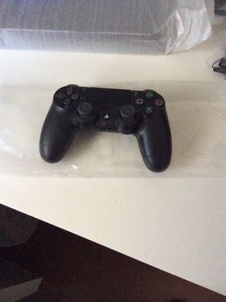 Mando Dualshock 4 PS4 A ESTRENAR