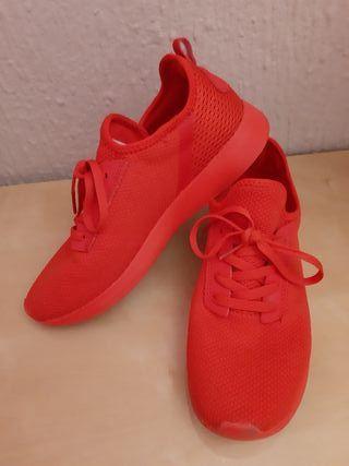Zapatillas de deporte n°37