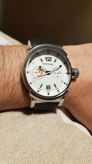 Reloj de pulsera Caballero