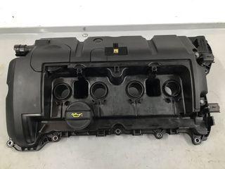 Tapa de culata motores N12, N14 y N16 de Mini