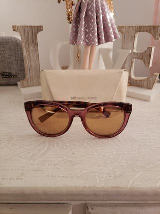 Gafas Michael Kors Originales con su caja