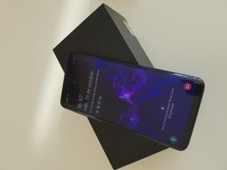 Samsung Galaxy S9 G4 GB