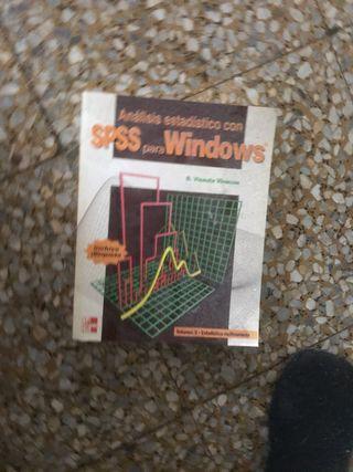 Libros Informatica