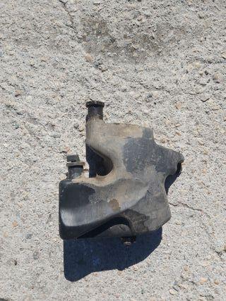 Depósito aceite zip sp 2.