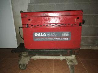 GalaMig 260