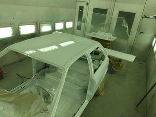 pintamos tu coche