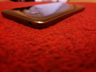 LG G6 32gb, Unlocked New Condition