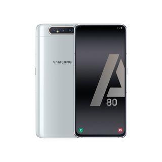 Samsung Galaxy A80 *OFERTA*
