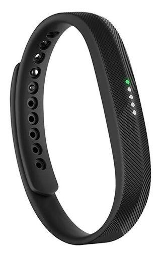 FITBIT FLEX fitness wristband 10/10
