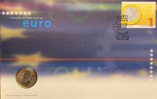 Euros Portugal 2002