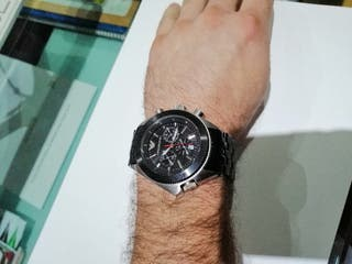 reloj Armani ar0547