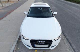 IMPECABLE.Audi A5 Sportback 2.0 TFSI.Quattro 211CV