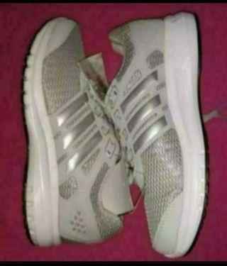 zapatillas adidas niña 37